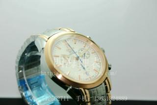 品牌手表,男士手表,劳力士手表,帝陀手表,欧米茄手表