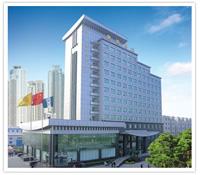 廣州恆發機電工程有限公司